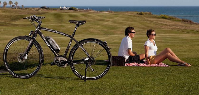 Home la bicicletta a bologna armaroli bike world for Bici pieghevole elettrica usata