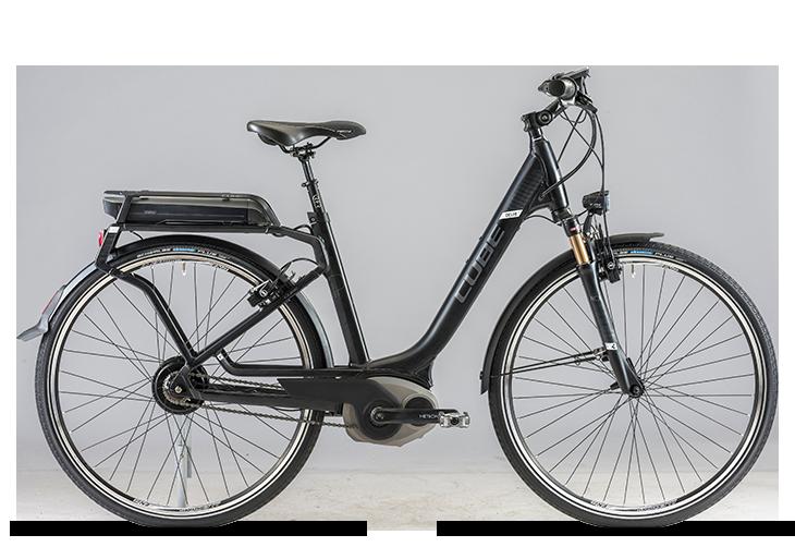 Come Funziona Una Bici Elettrica Armaroli Bike World La