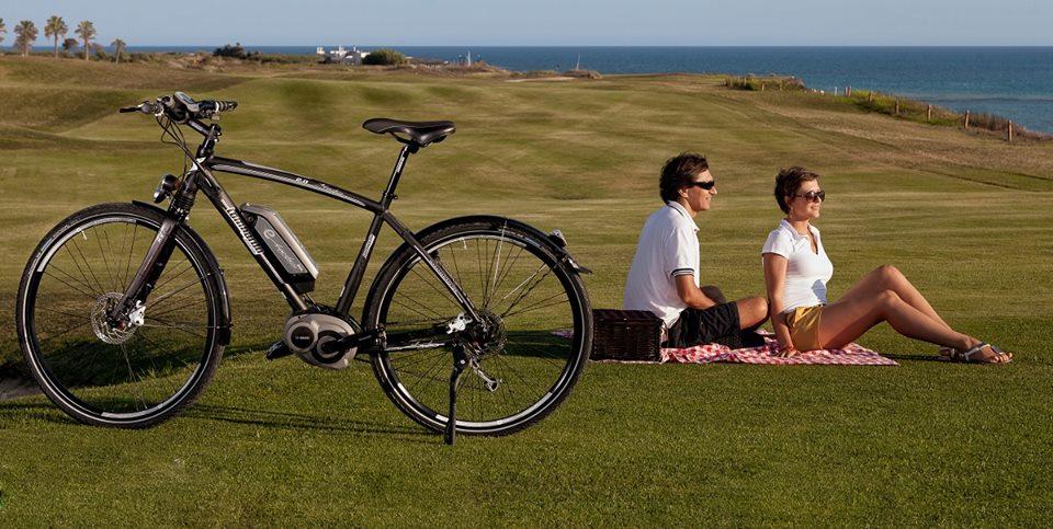 Lombardo italian bicycle since 1952 armaroli bike world for Bici pieghevole elettrica usata