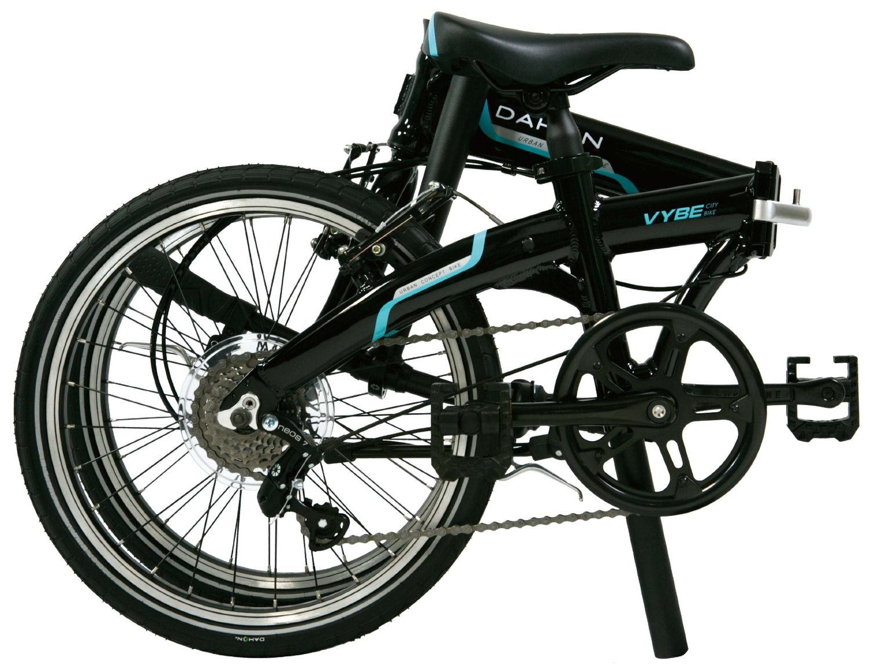 Bici Dahon Usata.Dahon La Liberta Non Si Piega Armaroli Bike World La