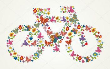 Armaroli Bike World, offerte primavera.