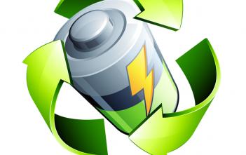 rigenerazione batterie bici elettriche